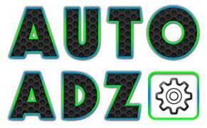 Auto Adz generates leads for those in the auto service industry.