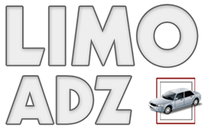 Limo Adz is a brand of Steezy Adz that generates leads for those in the transportation industry.