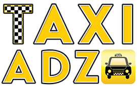 Taxi Adz offers taxi cab drivers more calls throughout the day. Taxi Adz generates leads for those in the taix cab industry.